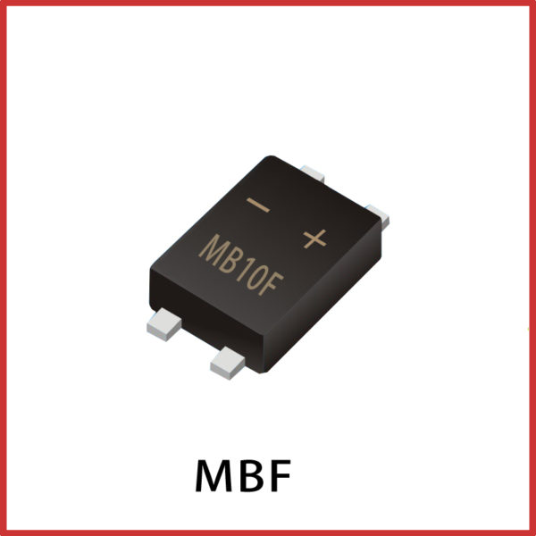 Bridge Rectifier Diode