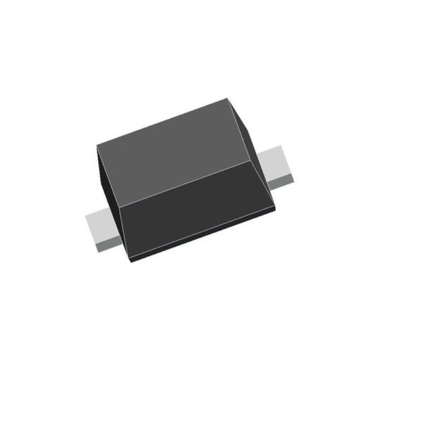 TVS diodes SOD-523